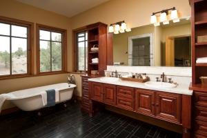 Planning A Bathroom Remodel | Remodel San Antonio